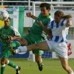 La cara B del Lega-Córdoba