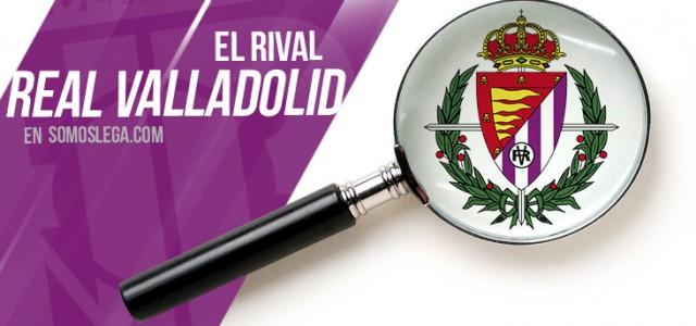 El Rival: Real Valladolid