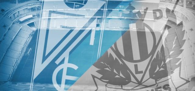 Azul & Blanco | ¿Será suficiente el 2-1 para pasar la eliminatoria?