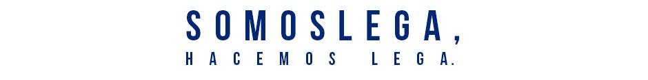 somoslega.com