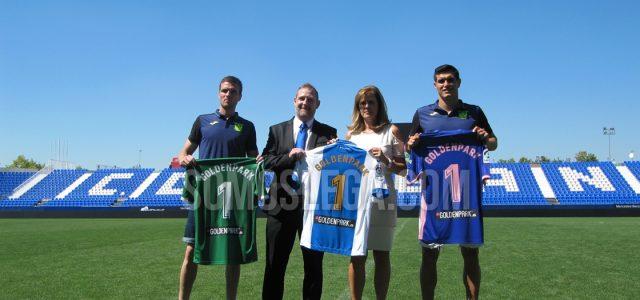 """Ezequiel Muñoz: """"Tenemos que ganar el partido como sea, por nuestra afición y por el club"""""""